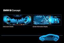 Automotive Digital Revolution