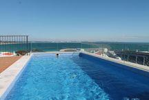 A sua nova Casa no Algarve