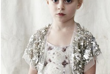 Playful girls dress Up  / by Karlene Von Dolling