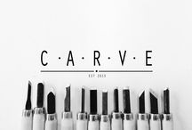 C A R V E the process / C A R V E is an unique experience where you are given jewellers wax and two hours to carve a beautiful and individual ring. We then cast it in silver, finish it in our Glasgow based studio and return it to it's owner. Here is how it is done! #wecarve #wearecave