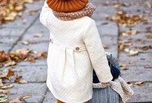 Cutie pie fashion