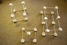 Shapes / Teach shapes