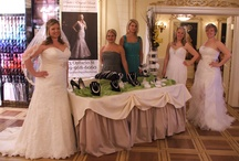 Bridal Show February 24th Vintage Inns