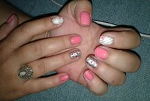 Nails By Chereece / Nails By Chereece To make a booking please contact: 076 884 2910