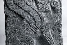 Gran Turan:Nimrod,Babylon,Ur,Hittite, / One People different geographic  locations.The Time the Place the People