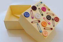 handmade jewellery boxes 2015-2016