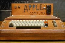 Design;Apple