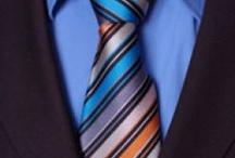 Dress for Success / by NDSU Career Center