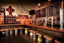 Beer Tasting, San Marcos, CA