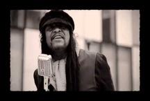 YouTube Lennon Bermuda Music Videos