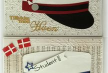 1_Cards students