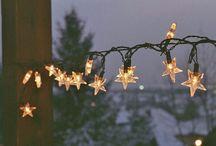 holidays&sweet moments