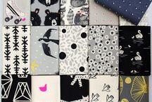 MM Loves Fabric
