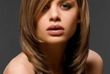 Hairplan / by Maria Alfaro