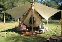viking telte
