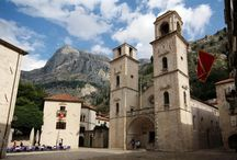Montenegro Tour / Discover the Old Montenegro with our agency http://tinyurl.com/zvf8spg
