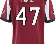 Wholesale NFL Jerseys cheap - Zita Wimett on Pinterest