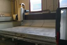 Cnc workcentres / all photos for informative purpose only