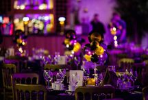 New Year's Eve 2015 / Towcester Racecourse New Year's Eve 2015