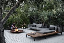 ID_Furniture | Outdoors