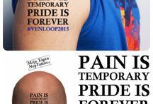 Sport tattoos / Temporay sport tattoos