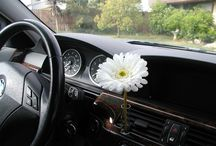 girly car assesoires