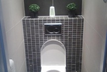 Toilet Ideass