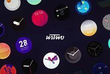 Watch - UI