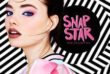Snap Star