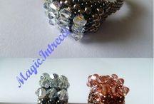 bijoux e perline