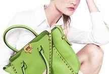 Bags we love!