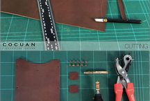 how to make a great leather bla bla bla