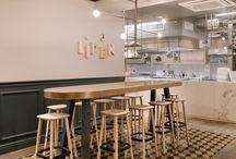 ENOSTERIA LIPEN - TRIUGGIO - / #pizza #bread #prodottidiqualità #food #foodporn #followus #format #contract #design #bestpizzaintown #madeinitaly Art Design: Santo Scibetta By: Cierreesse srl