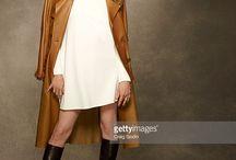 actress: Mireille Enos