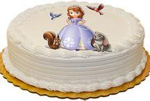 Cartoon Cakes / http://yummycake.in/online-cartoon-cake-in-delhi-noida-faridabad/