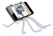 NEW! Smartphone Stand Holder