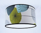Contemporary retro heaven / Gorgeous retro style and furniture with a modern twist / by Lucinda Brook