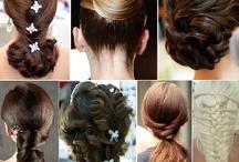 Behind the Scenes / Behind the Scenes maakt jouw talenten zichtbaar!  #imagosessie #hairstyling #visagie #kleuranalyse