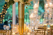 Lauren's Wedding