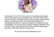 Graphic designer goddess