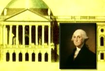 Presidents' Day / Are you looking for activities to engage students in conversation about George Washington and Abraham Lincoln for President's Day? / by PowerMyLearning
