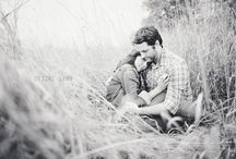 engagement photography / by Emily Garrison