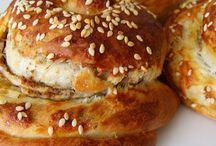 Yöresel Yemekler / Ramazan sofranızı yöresel yemekler ile süslemeye ne dersiniz?   #mngturizm #tatiliste #yöreselyemekler