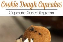 Awesome Bake Sale Recipes