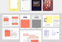 Editorial - Diseño