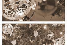 christmas 2014 / nase vianoce :)