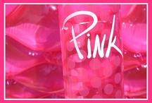 PINK / by Kelli Atkins
