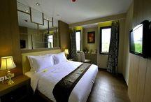 Daftar Hotel di Bali / Ezytravel menyediakan berbagai pilihan hotel di Bali.