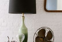 styling + vignettes / styling and vignettes / by katie anderson schwope