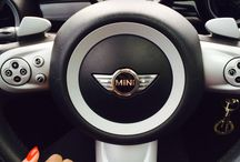 Mine Mini